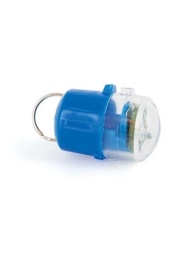 PETSAFE Petsafe Staywell 580 Blu Kızılötesi Tasma Anahtarı Mavi